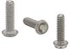 Concealed-Head Studs - Types CHA,CFHA,CHC,CFHC - Metric -- CFHA-M3-10 - Image