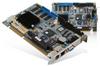 ISA Half-Size SBC With AMD Geode LX800 Processor -- HSB-800I - Image