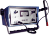 Porta-Lab Salt Analyzer -- SM-10