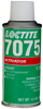 7075™ Activator -- 22671 - Image