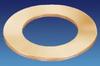 Thrust Washers - Deva -- Brand: deva.bm 9P® -- View Larger Image