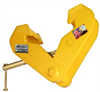 OZ Lifting Beam Clamp (USA) -- OZ5BCA