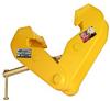 OZ Lifting Beam Clamp (USA) -- OZ10BCA