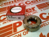 THRUST BALL BEARING -- D9