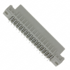 Backplane Connectors - DIN 41612 -- 5535091-5-ND