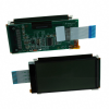 Display Modules - LCD, OLED, Graphic -- 153-1137-ND
