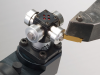 TOOL SETTERS for CNC Lathes <TOOL EYE> -- product_h