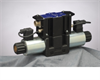 Directional Control with On-Board Control -- VED05MG Series