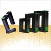 Split Core Current Transformer - Omega 10 Series - Image