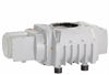 RUVAC Roots Vacuum Pumps -- WHU 2500