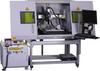 Fiber Laser Welding Systems - Image