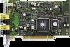 AS-Interface master -- BW2087