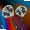 Short Arc Xenon Lamp -- SMR-100XEAR