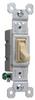 Standard AC Switch -- 660-IG - Image