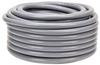 Flexible Liquidtight Metallic Conduit -- 620130