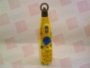 SICK OPTIC ELECTRONIC I110-RP223 ( (6025077) I110 SERIES SAFETY ROPE PULL, M20 CONDUIT ENTRY, 2 NC / 2 NO,I110-RP223, I110-RP223 SAFETY INT ) -Image