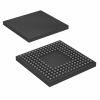 Embedded - Microcontrollers -- 1611-AT91M55800A-33CJ-999CT-ND - Image