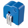 Current Sensors -- 398-1001-ND - Image