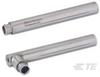 Linear Position Sensors - LVDT/LVIT -- 010314560000-M -Image