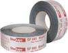 SF 685 ShurMASTIC® Butyl Foil Tape -- SF 685