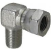 Coupling for Oil & Water Pressure -- YCLPFG22F - Image