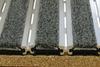 Perfec Mat - Aluminum Hinge Metal Mats