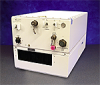 XTD-750DBS Antenna-Mount TWTA, DBS-Band, 750W -- View Larger Image