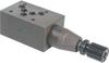 D05 Modular Relief Valve -- 8093148 - Image