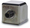 Low Outgassing Triaxial ICP® Accelerometer -- 356M98