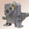 Group 11 Rotary Damper Drive -- Model 11-430-Image