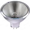 LAMP, HALOGEN, GU5.3, 12V, 20W -- 16F676