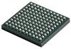ANALOG DEVICES - ADV202BBCZ-115 - IC, JPEG2000 VIDEO CODEC, CSPBGA-121 -- 52760 - Image
