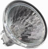 Halogen Reflector Lamp MR16 Eurosaver™ Series -- 1003689