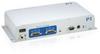 PILine® Motion Controller For Ultrasonic Piezomotors -- C-877