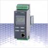 Transducer -- P30 O