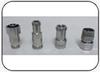 RF Coaxial Adapter -- ADM-SM