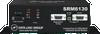 2.4-2.4835 GHz Unlicensed Wireless Serial Radio Modem