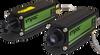 Infrared Pyrometer With Focusable Optics -- IGA 140/23 - Image