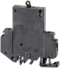 Thermal-Magnetic Circuit Breaker -- 2210-T2 -Image