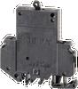 Thermal-Magnetic Circuit Breaker -- 2210-T2 -- View Larger Image