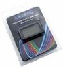 XSPC White LCD Temperature Sensor -- 70154 -- View Larger Image