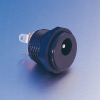 DC Connector Socket -- 4840.2200 - Image