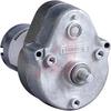 DC Geared Motor; 24 V; 27 RPM; 2 Nm; 32.2 mm (Max.); 97.8 mm (Max.) -- 70158887