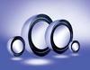 N-BK7 Half-Ball Lens 0.5mm Diameter -- NT49-567