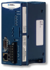 cFP-2100 LabVIEW Real-Time/Ethernet Network Controller -- 777317-2100