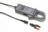 90i-610s 1A to 600A AC/DC Current Probe