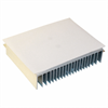 Thermal - Pads, Sheets -- 1168-1371-ND -Image
