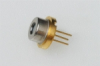 Diode Lasers -- RPMC-808-0200-9