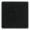 Embedded - Microprocessors -- KMC68EN360AI33L-ND -Image