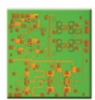 RF Misc ICs and Modules -- 1127-2622-ND -Image